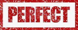 mencari_kesempurnaan